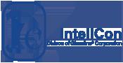 InteliCon Website